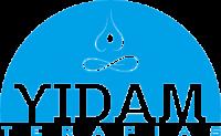 Terapias Yidam